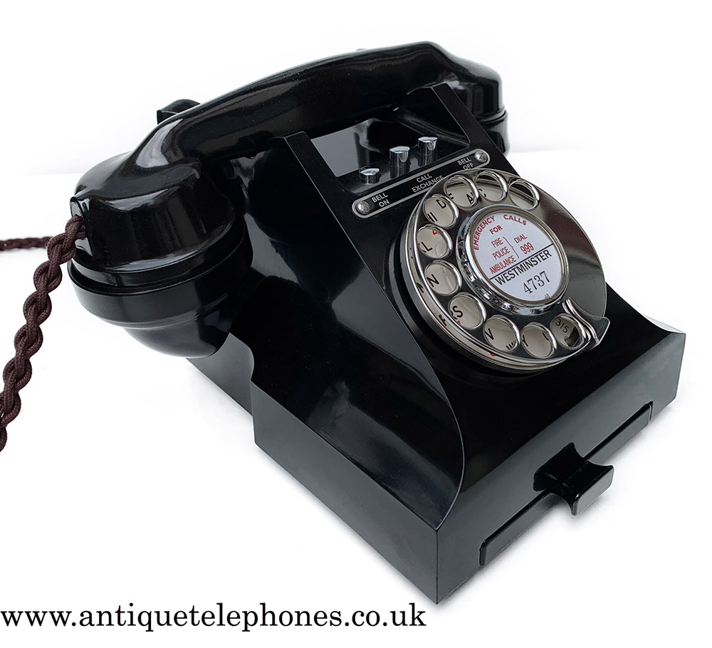 Wiring Diagram For Telephone Extension Bell Along With Uk Telephone