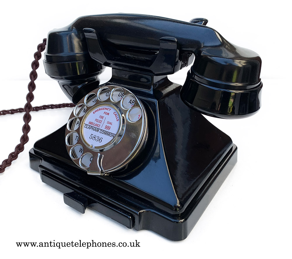 Home Page Wiring Diagram For Wall Antique Phone on